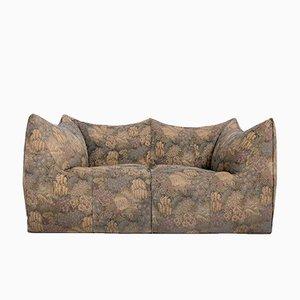 Bibambola Sofa von Mario Bellini für C&B Italia, 1970er