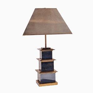 Lampe de Bureau Mexico de Maison Charles, 1970s