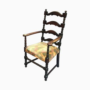 Set de Chaise Antique