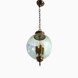 Lampe à Supension, 1960s