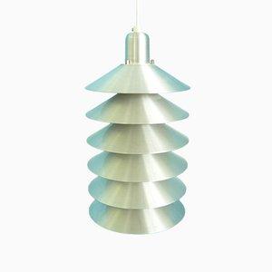 Lampe Tip-Top par Jørgen Gammelgaard pour Design Forum , 1970s