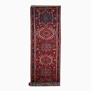 Tappeto antico, Medio Oriente, anni '20