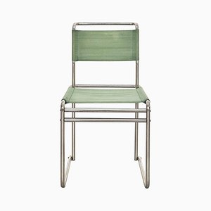 B5 Chair by Marcel Breuer for Tecta, 1970s