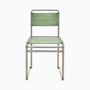 Chaise B5 par Marcel Breuer pour Tecta, 1970s