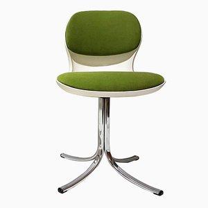 Model 7105 Office Chair from Stoll Giroflex, 1974
