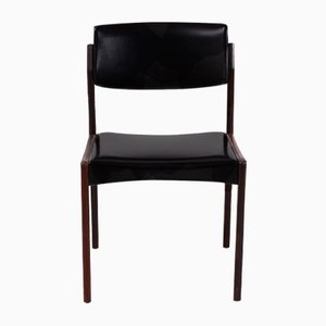 Side Chair, 1970s
