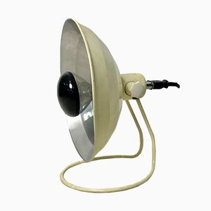 Model 725 Medical Lamp from Ben Ahiba, 1950s