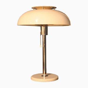 Mid-Century Swedish Table Lamp