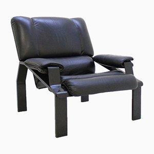 Vintage LEM Armchair by Joe Colombo for Bieffeplast