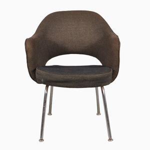 Chaise de Bureau par Ero Saarinen pour Knoll International, 1970s