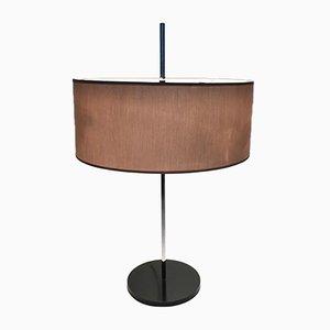 Desk Lamp by Alain Richard for Disderot, 1960s