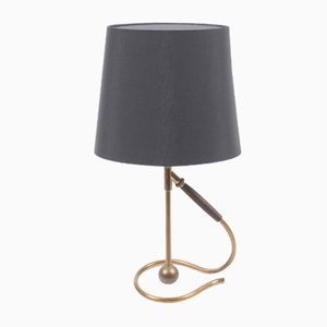 Table or Wall Lamp from Le Klint, 1960s