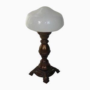 Lampe de Bureau, 1940s