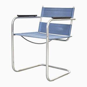Modell D33 Stuhl von Tecta, 1960er