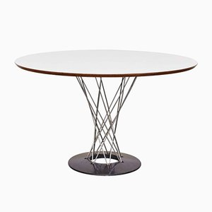 Vintage Cyclone Table by Isamu Noguchi for Knoll, 1960s