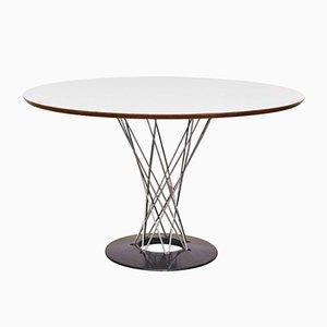 Vintage Cyclone Tisch von Isamu Noguchi für Knoll, 1960er