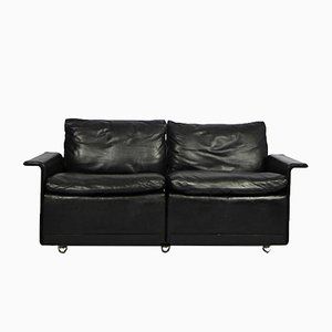 Vintage 620 Program Sofa by Dieter Rams for Vitsoe