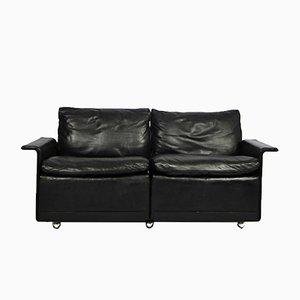 Vintage 620 Program Sofa by Dieter Rams for Vitsoe