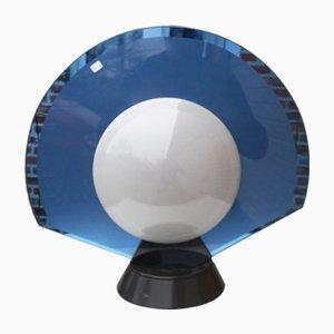 Model Tikal 1555 Table Lamp by Pier Giuseppe Ramella for Arteluce, 1985