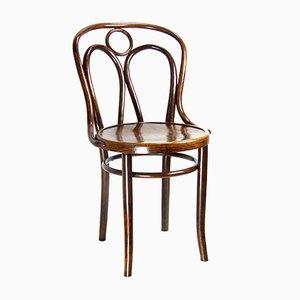 Chaise Nr.36 par Michael Thonet pour J&J Kohn, 1900s