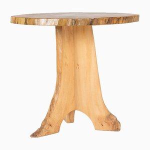 Table d'Appoint par Sigvard Nilsson pour Söte-konst, 1960s