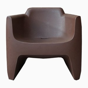 Modell Translation Sessel für Innen- & Außenbereich von Alain Gilles für Qui Est Paul?, 2008