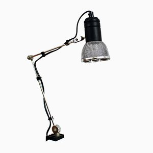 Vintage Adjustable Desk Lamp