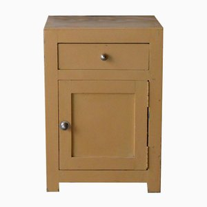 French Art Deco Night Stand