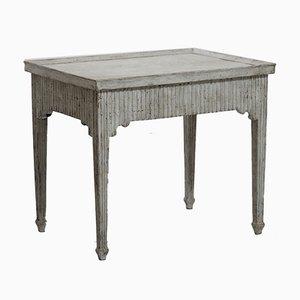 Antiker Tisch, 1790er