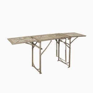 Adjustable Table, 1920s