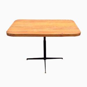 Tavolo di Charlotte Perriand, anni '70