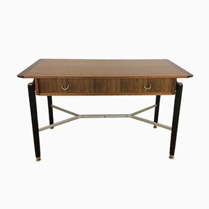 Mid-Century Console by Donald Gomme for G-Plan, 1950s