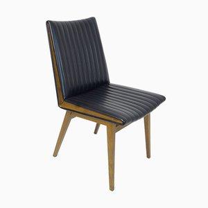 Stuhl von Oskar Riedel, 1950er