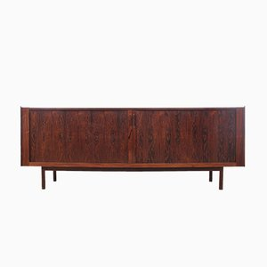 Rio Rosewood Sideboard, 1970s