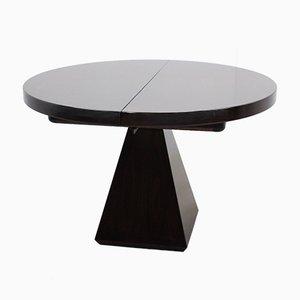 Side Table by Vittorio Introini for Saporiti Italia, 1960s