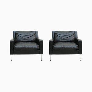 Vintage Sessel von Hans Könecke für Tecta