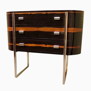 Italian Chest of Drawers, 1960s