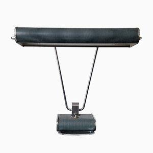 Lámpara de escritorio vintage de Eileen Gray para Jumo