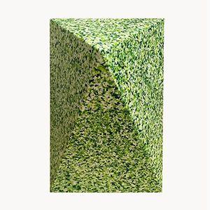 Sgabello Delta 50 di Jan Puylaert per Ecopixel