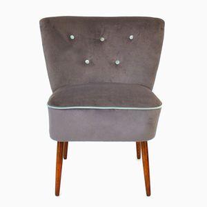 Mid-Century Austrian Chair, 1950s