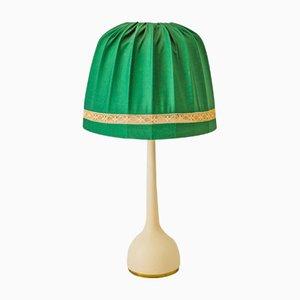 Lámpara de escritorio sueca de Hans-Agne Jakobsson, años 60