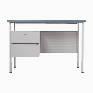 Desk 3808 by André Cordemeijer for Gispen, 1959