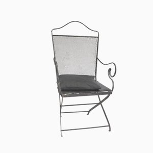 Late 18th Century Chair