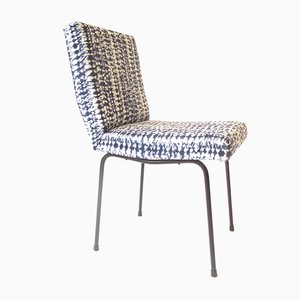 Indigo Chair, 1950s