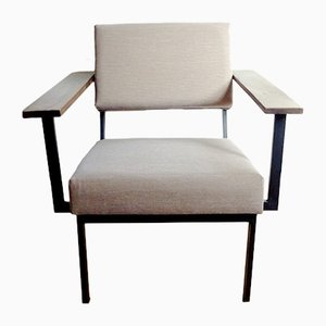 Fauteuil, 1960s