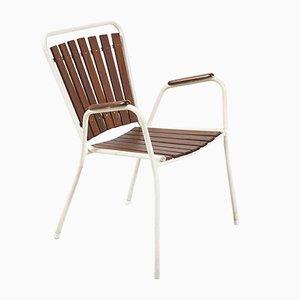 Garden Chair from BKS, 1970s