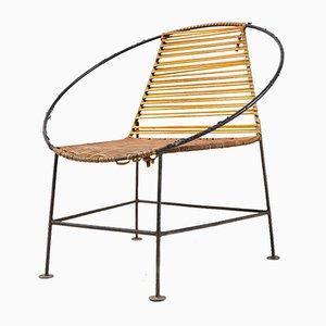 Garden Chair, 1970s
