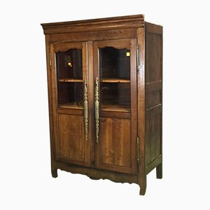 19th Century Dining Room Cupboard
