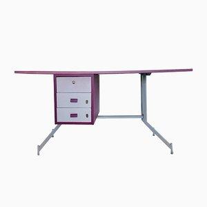 Schreibtisch, 1970er