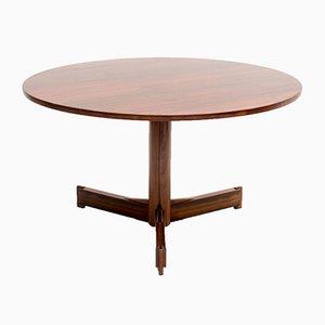 Table d'Appoint en Palissandre par Robert Heritage pour Archie Shine, 1960s